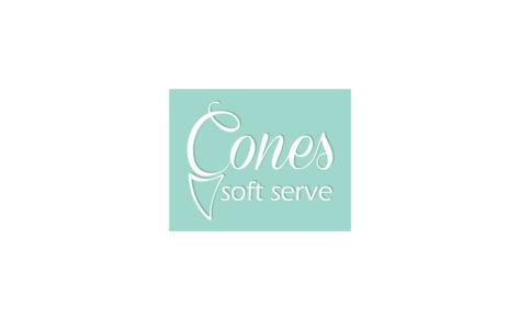 Cones Soft