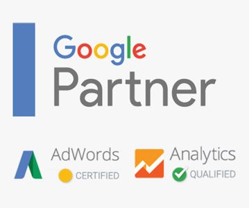 paraguru google partner