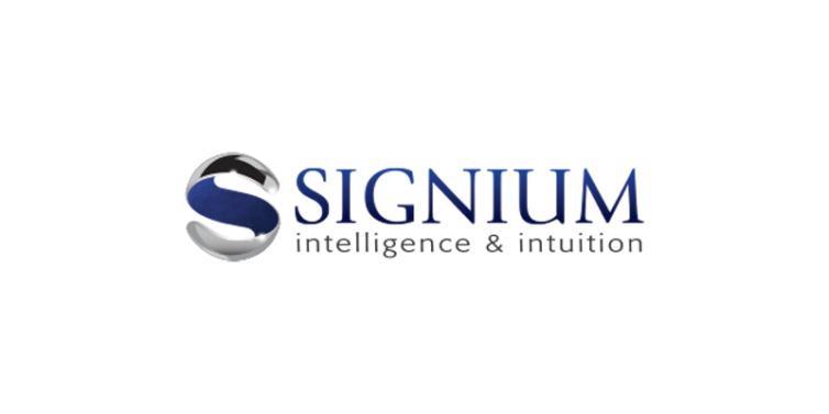 Signium