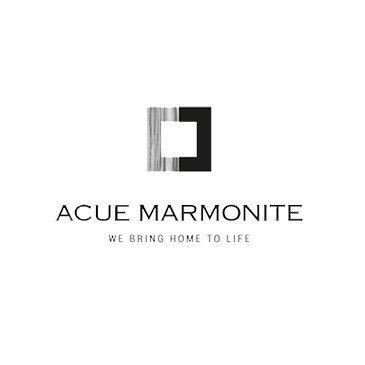 ACUE Marmonite