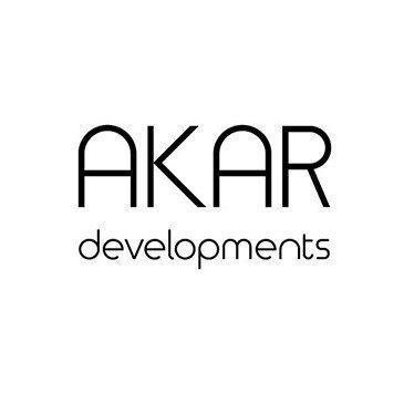 AKAR Development