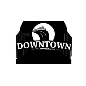 Down Town MARINA