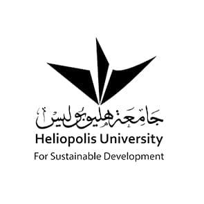 Heliopolis University