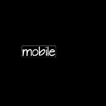 Mobile mend