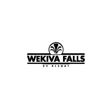 wekiva-falls