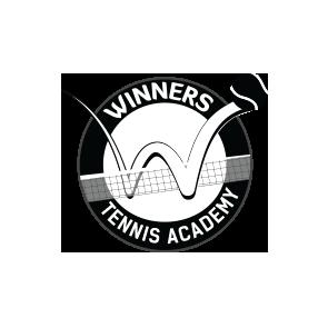 winners-tennis