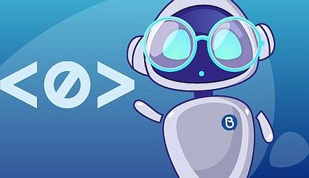 Bubbles GDN