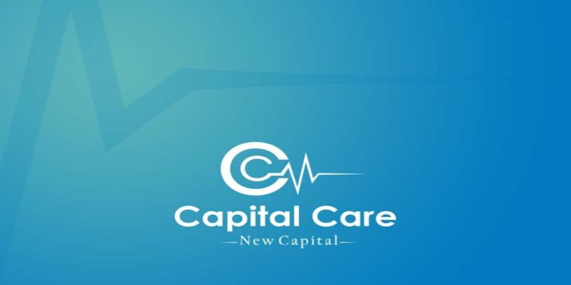 Capital Care BTL