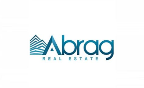Abrag Real Estate