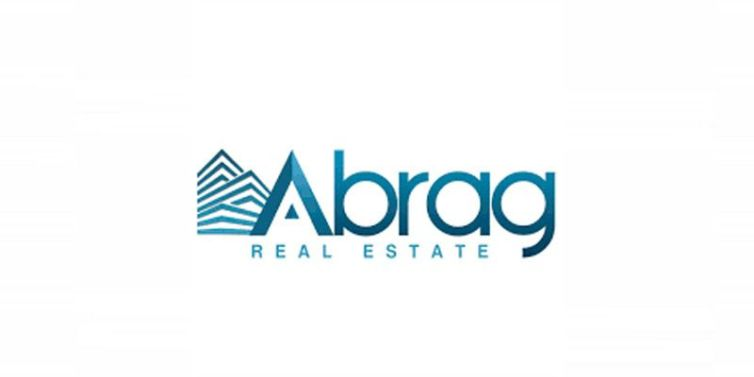 Abrag Real Estate