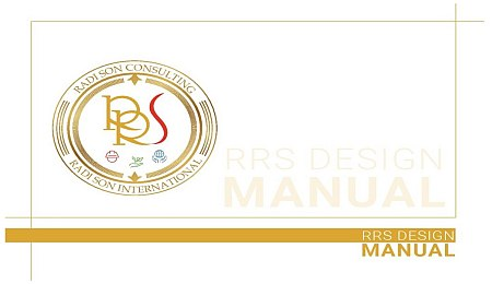 RadiSon Branding