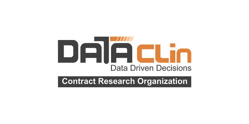 DataClin