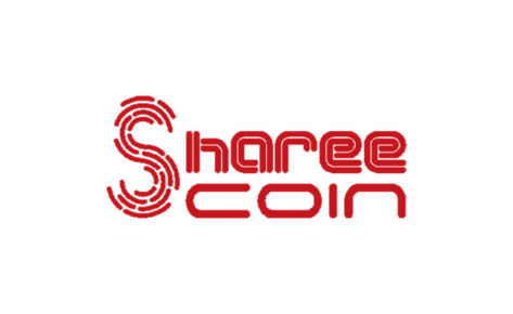 Share E-Coin