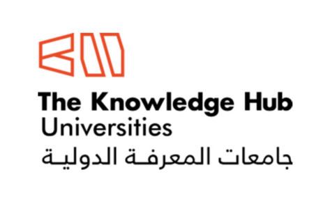 The Knowledge Hub
