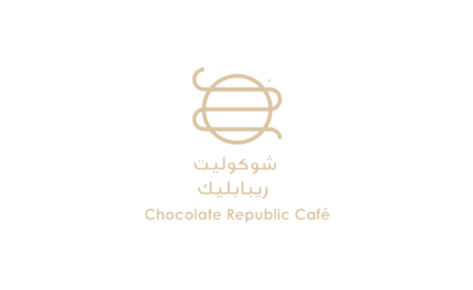 Chocolate Republic