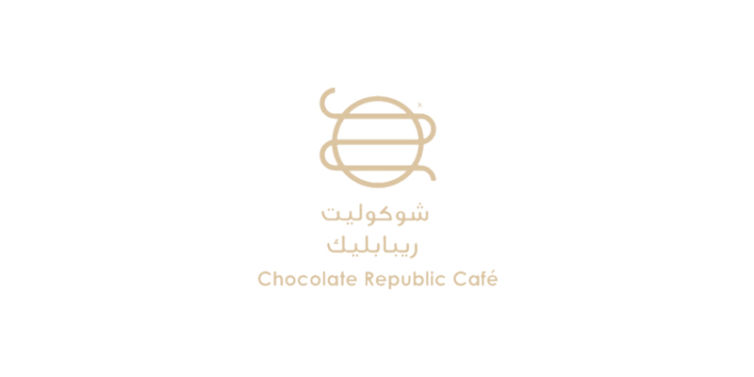 Chocolate Republic