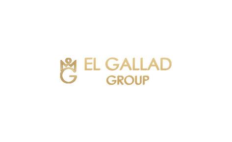 El Gallad