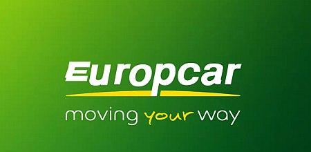 Europecar Videos