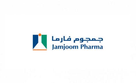 Jamjoum Pharma