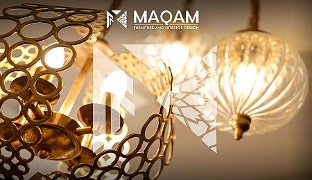 Maqam Social Media