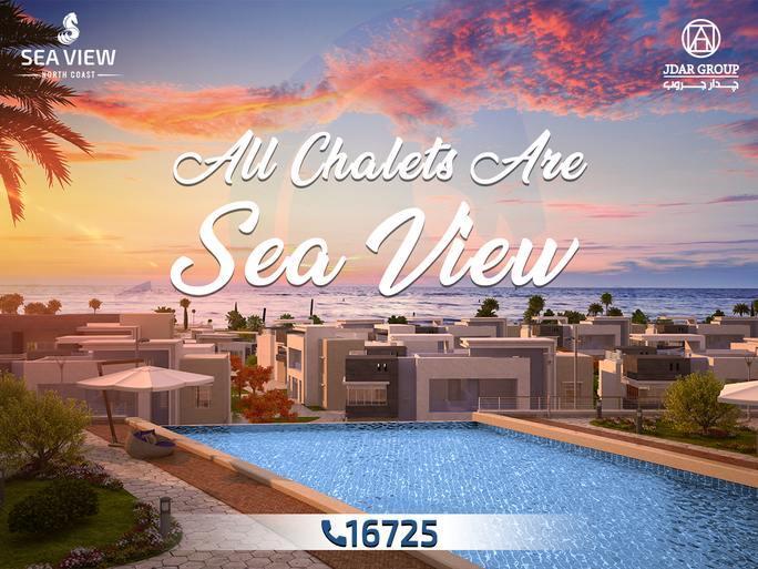 Sea View Videos