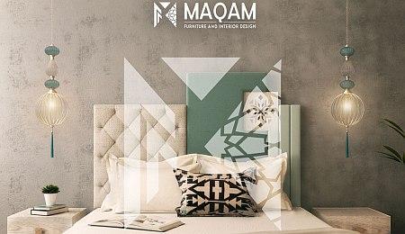 Maqam Videos
