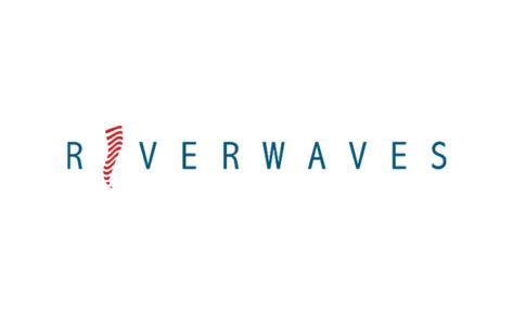 Riverwaves