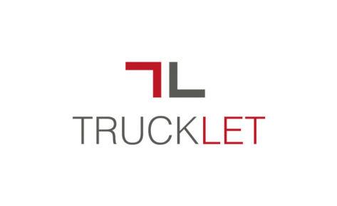Trucklet