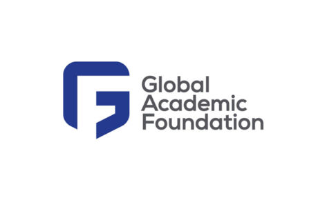 Global Academic Foundation