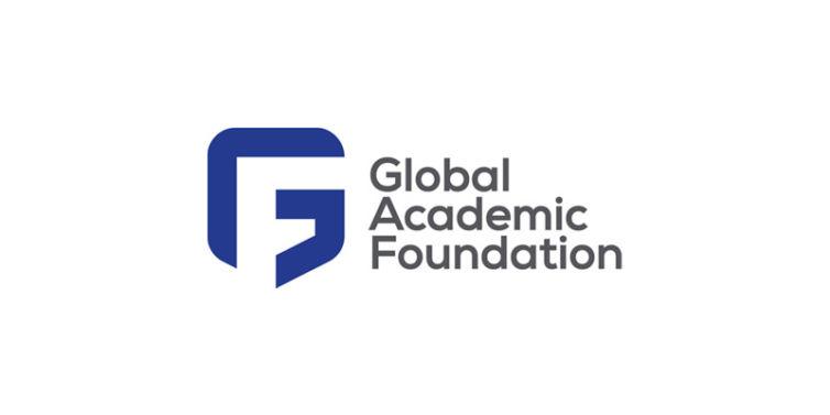 Global Academic Foundation