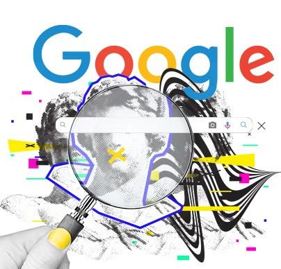 Google Network Services