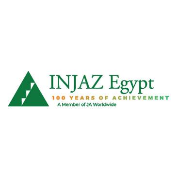 INJAZ Egypt
