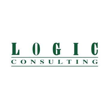 Logic consulting