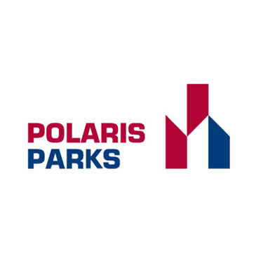 Polaris Parks