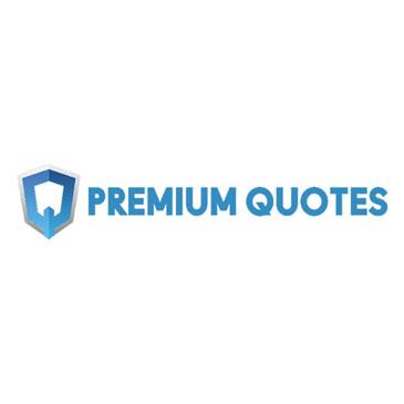 Premium Quotes