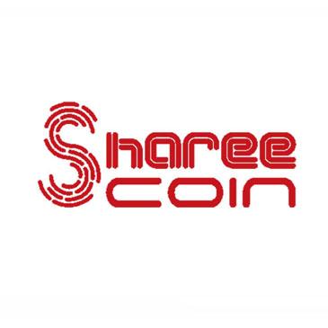 Share E Coin