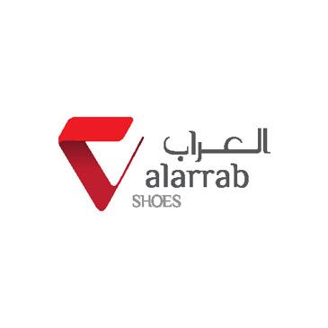 alarrab