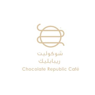 chocolate republic cafe