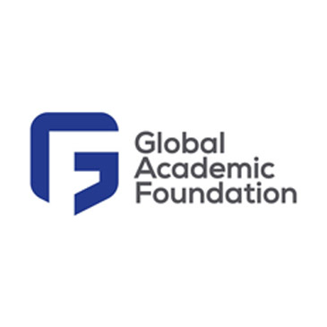 global-academic-foundation