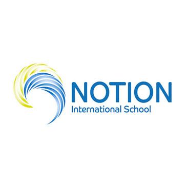 notion international school